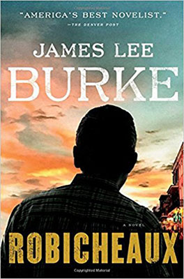 Robicheaux-by-James-Lee-Burke