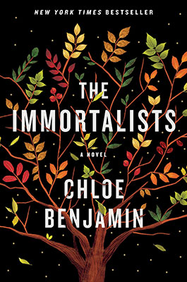 TheImmortalists-Chloe-Benjamin