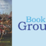 Book Group July 12: Revolution Song