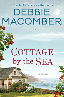Cottage-by-the-Sea_Debbie-Macomber