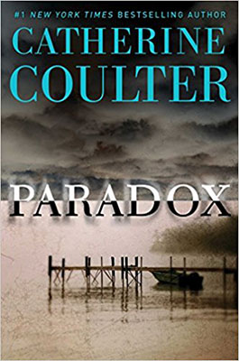 Paradox_Catherine-Coulter