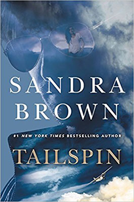 Tailspin_Sandra-Brown