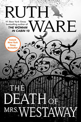 The-Death-of-Mrs-Westaway_Ruth-Ware