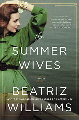The-Summer-Wives_Beatriz-Williams