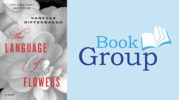 Book Group November 8: The Language Of Flowers