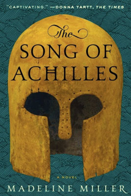 Song-of-Achilles-by-Madeline-Miller