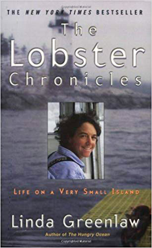 The-Lobster-Chronicles-LG