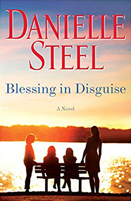Blessing In Disguise Danielle Steel