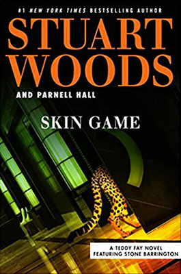 Skin-Game_by-Stuart-Woods