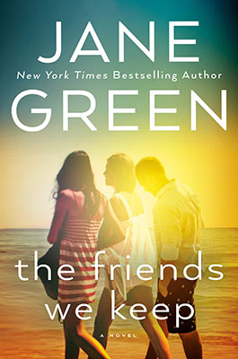 The-Friends-We-Keep_by-Jane-Green