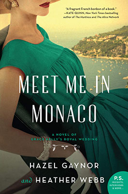 Meet-Me-in-Monaco-Hazel-Gaynor