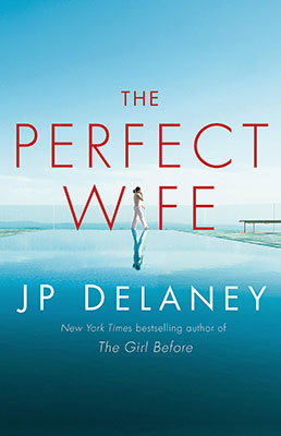 the-Perfect-Wife-J-P-Delaney