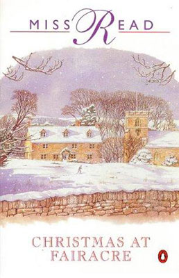Christmas-at-Fairacre-M-Read