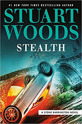 Stealth_Stuart-Woods