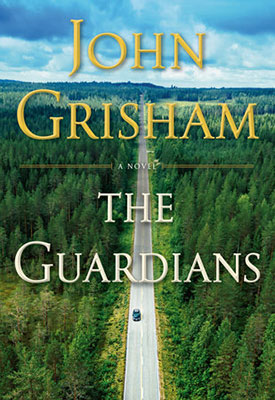 The-Guardians_John-Grisham