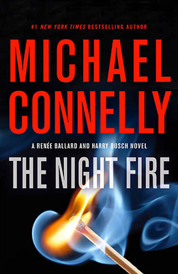 The-Night-Fire_Michael-Connelly
